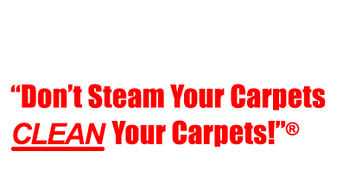 denver cleanpro call carpet cleaning